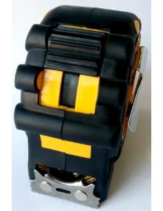 FLEXOMETRO IDEAL-KOMELON 8MX32MM MAGNETICO