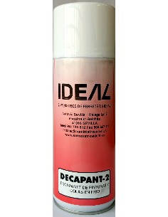 SPRAY DECAPANTE *PROFESIONAL* -IDEAL-