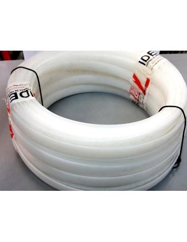 FLEJE PLASTICO TOLDO CAMION 20X2.5MM PP (R.50m.)