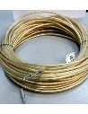 CABLE TIR*** 40METROS  6MM