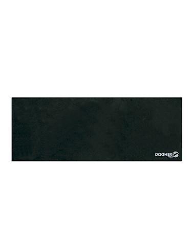 ESPUMA 1/4 S/TROQUELAR 375x140MM