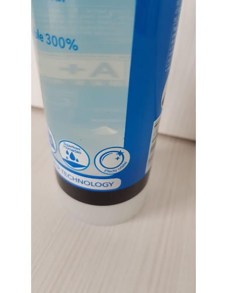 ADHESIVO *POLIMERO* MS12 TRANSPARENTE 300ml<